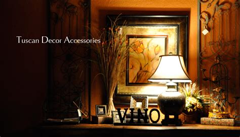 tuscan home decor store accents of salado furniture store in salado texas tuscan
