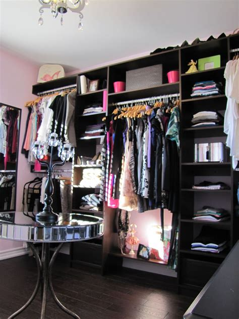 17 best images about open concept closet on