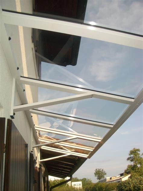 pensiline ingresso tettoie per cancelli ingresso