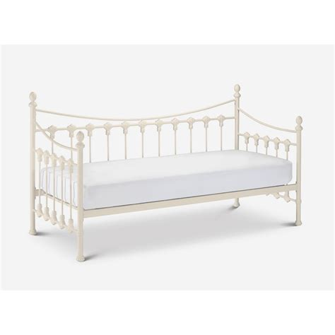 daybed with pull out bed metal frame kids day bed single pull out bed beds cuckooland