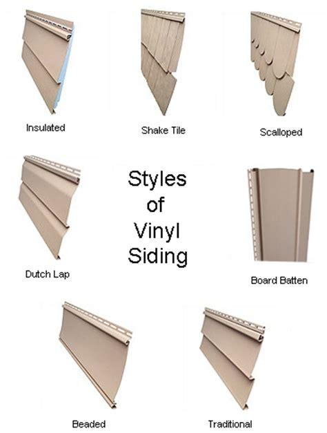 aluminum siding aluminum siding vs vinyl siding cost