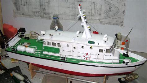 building radio controlled model boats model boat building lilka pilot model 193 rstvo lode