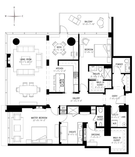 crown casino floor plan crown casino floor plan packer told to shrink podium in crown resorts and luxury
