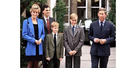 royal family image gallery royal family