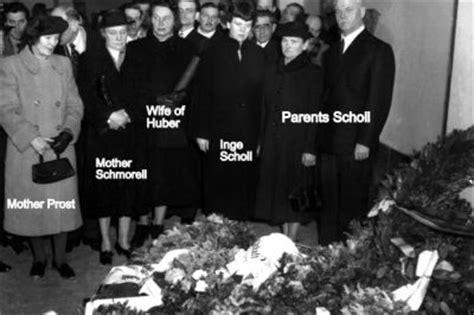 graf, willi ww2 gravestone