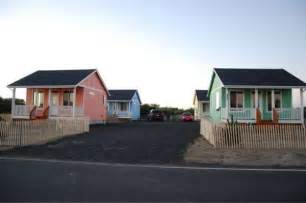 Small Homes In Washington State Cabin Compounds Tiny House Zoning Challenge Pays