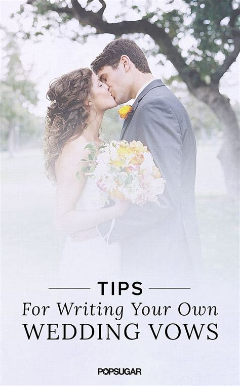 Wedding Ceremony Guest Vows by Best 25 Writing Wedding Vows Ideas On Writing