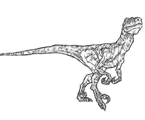 coloring page jurassic world jurassic park world coloring page google search