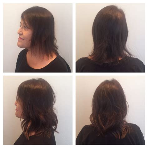 vomor hair extension reviews vomor hair extensions system for fuller thicker hair yelp
