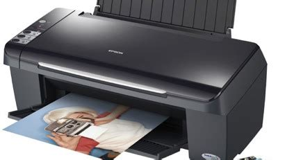 Epson Cx5500 epson cx5500 cheap and cheerful all in one inkjet gizmodo australia