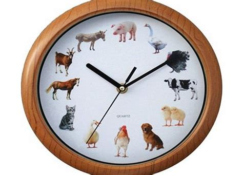 Where To Buy New York And Company Gift Cards - new york gift animal sound wall clock review compare prices buy online