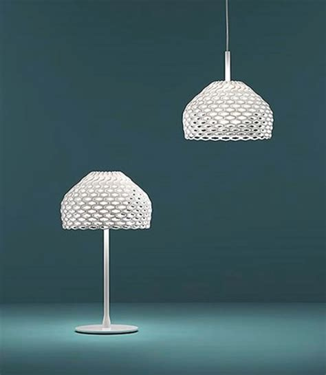 lampes ultra tendance inspiration deko