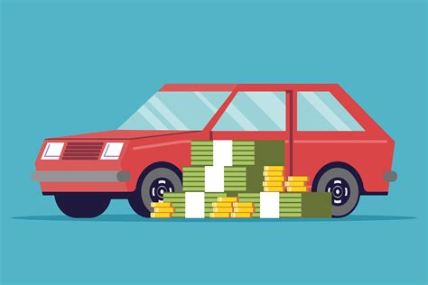 Pay Off My Debt Sweepstakes - should i pay off my car loan early