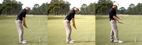 rotary golf swing golf setup rotaryswing com blog store