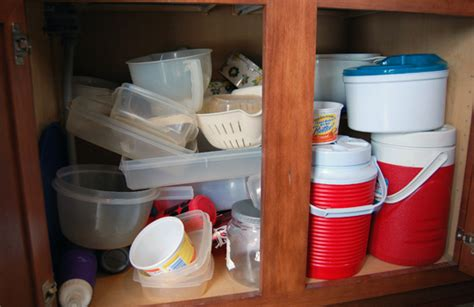 Kitchen Cabinet Storage Containers Resolutionize Your Kitchen And Cooking Organize Your Kitchen Storage Eat At Home