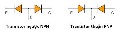 transistor trong li transistor trong điều khiển động cơ dc arduino hải ph 242 ng