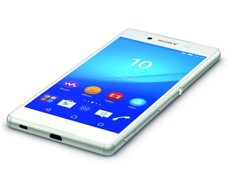 best price xperia z3 review sony xperia z3 specifications features price