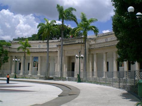 imagenes banco venezuela museo de ciencias wikiwand