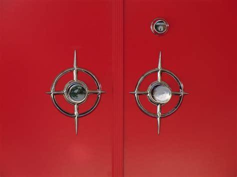 mid century modern handles mid century modern front door hardware 25 best mid