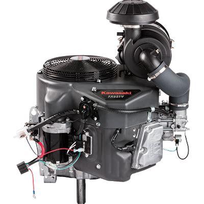 Kawasaki Small Engine by Fx651v Kawasaki Lawn Mower Engines Small Engines