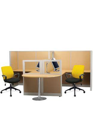 Kursi Chairman Ac 940 toko karya jaya agen perlengkapan alat kantor pusat belanja grosir peralatan kantor