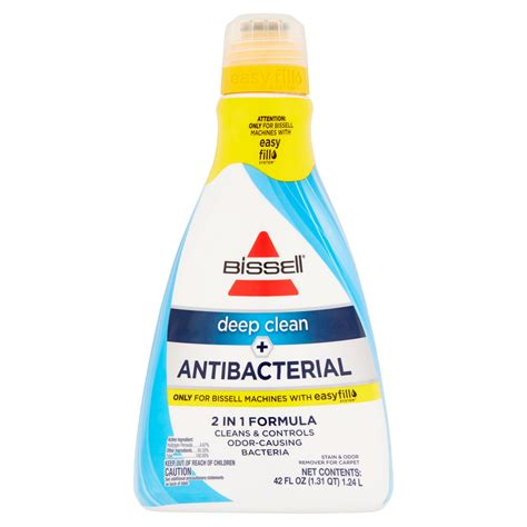 antimicrobial carpet cleaner floor matttroy
