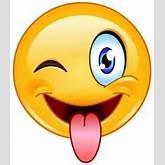 1000+ images about faccine simpatiche on Pinterest | Smileys, Emoticon ...