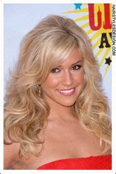 side bangs for thick hair short forehead long layered haircuts with long bangs parted at the side