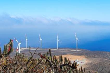 pattern energy el arrayan chile rejigs tender rules to attract bids from renewables