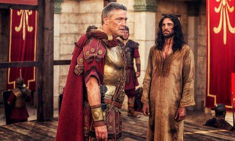 imagenes de jesus ante pilato todo sobre la continuaci 243 n de la biblia el cl 225 sico