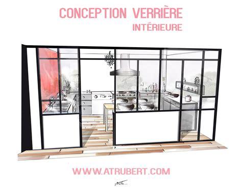 Decorateur Interieur Nantes by Architecte Interieur Nantes Oveetech