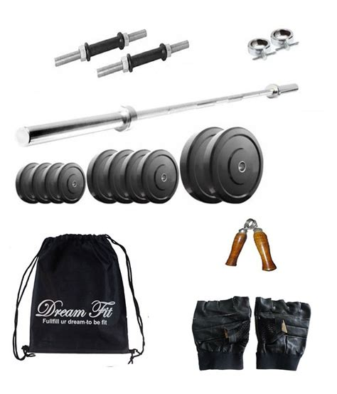 Promo Lilin Mainan Per Kilo 1 Kg Play Dough Yq 15l Sale Terbatas dreamfit 10 kg home with 3 rods backpack and acc available at snapdeal for rs 1136