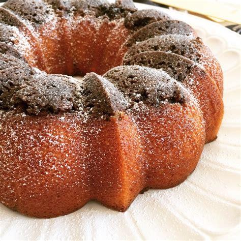 cinnamon crumb coffee cake cinnamon crumb coffee cake suby s kitchen