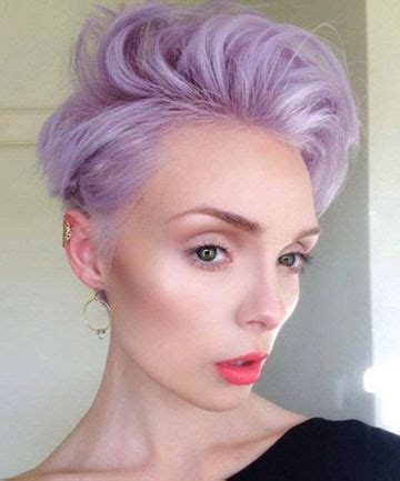 dye pixie professional 60 best hair styles for miles images on pinterest short