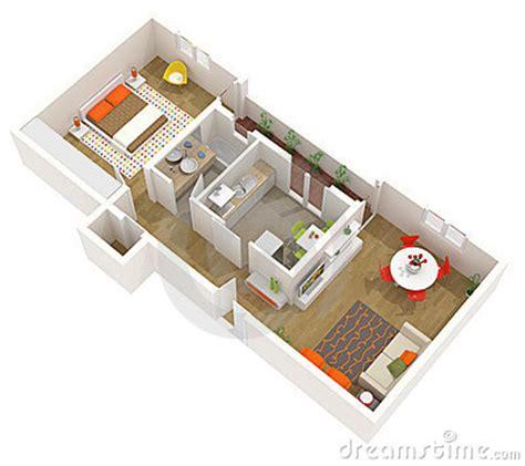 planta 3d plantas de casas em 3d gratis