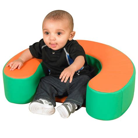 childrens factory sit me up cf805 020 soft play