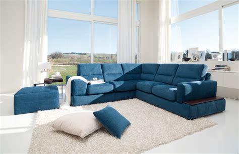 offerte divani bari offerte divani bari a prezzi convenienti l arredare insieme
