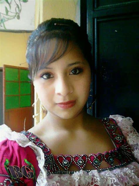 imagenes bellas de guatemala quetzaltenango picture and images