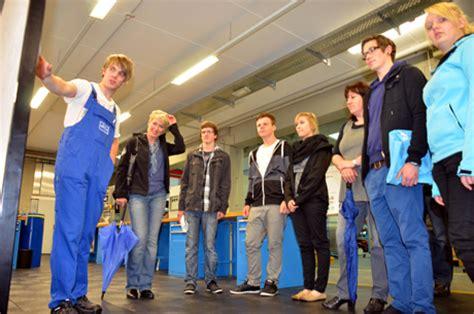 Bewerbungsschreiben Ausbildung Steinmetz Sms Siemag Bekommt J 228 Hrlich 1 200 Bewerbungsschreiben Wirsiegen Das Siegerland Portal