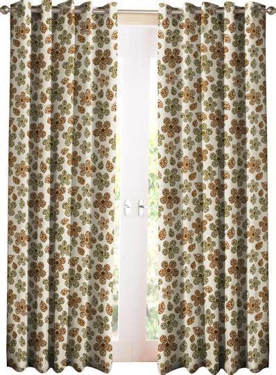 curtains chennai custom made curtains chennai by indhuseo on deviantart