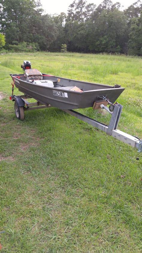12 foot jon boat 12 foot grumman jon boat for sale in savannah ga offerup