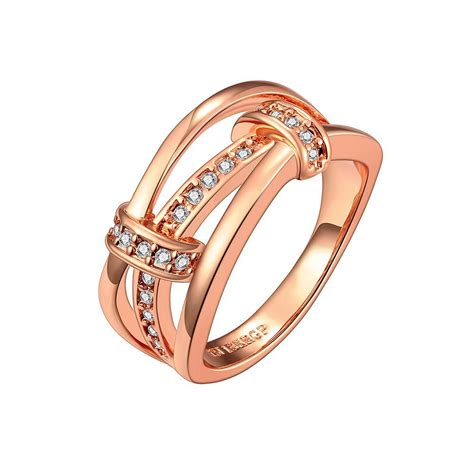 66 cheap wedding bands for him wedding rings