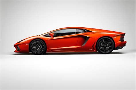 Lamborghini Lp700 4 Aventador Price Lamborghini Aventador Lp700 4 Photo Gallery Prices