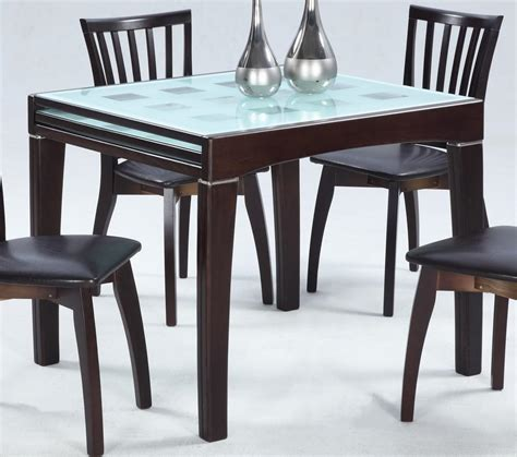 dining tables for small spaces canada dining rectangular