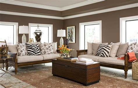 Decorating On A Budget Living Room by Living Room Decorating Ideas On A Low Budget Home