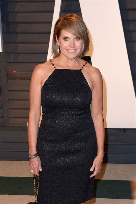 katie couric latest pics katie couric latest photos celebmafia