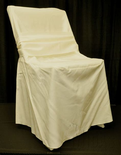 Matching And Chair Covers Linens Linen Chair Covers Chair Cover Linen Ivory With
