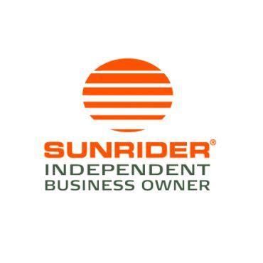 411 Saskatchewan Lookup Sunrider Independent Distributor Phyllis Lukey In Saskatchewan 306 529