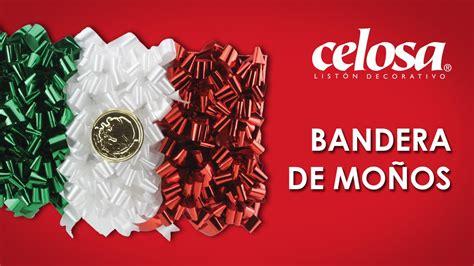 manualidades bandera del peru banderas peruanas manualidades manualidades de banderas