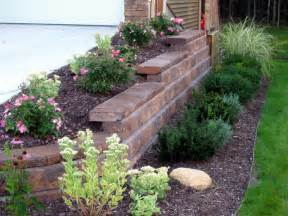 lanscaping ideas easy landscaping ideas for your back and front yard